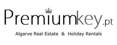 Agência Imobiliária: Premium Key Imobiliária Algarve
