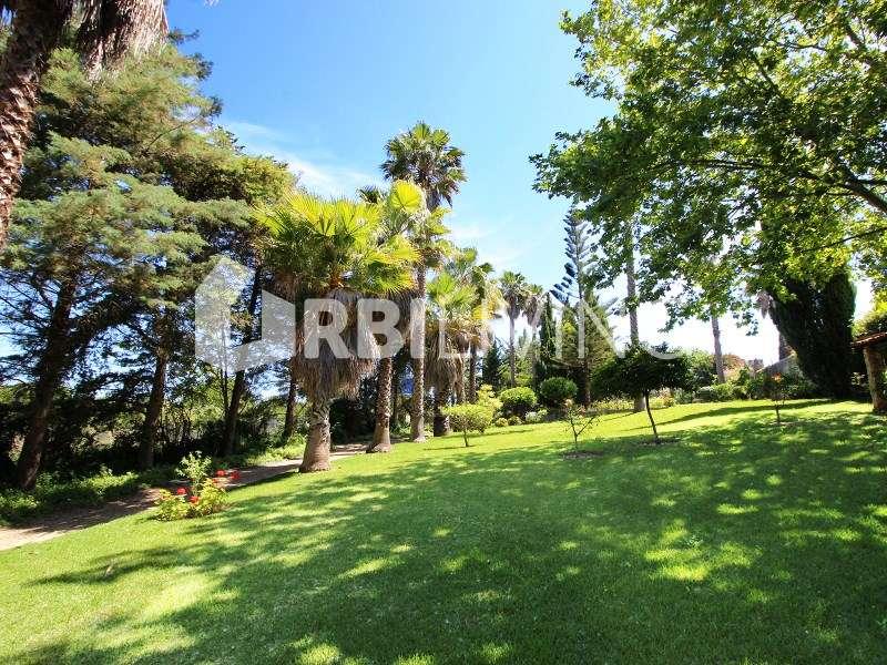 Quintas e herdades para comprar, Laranjeiro e Feijó, Almada, Setúbal - Foto 18