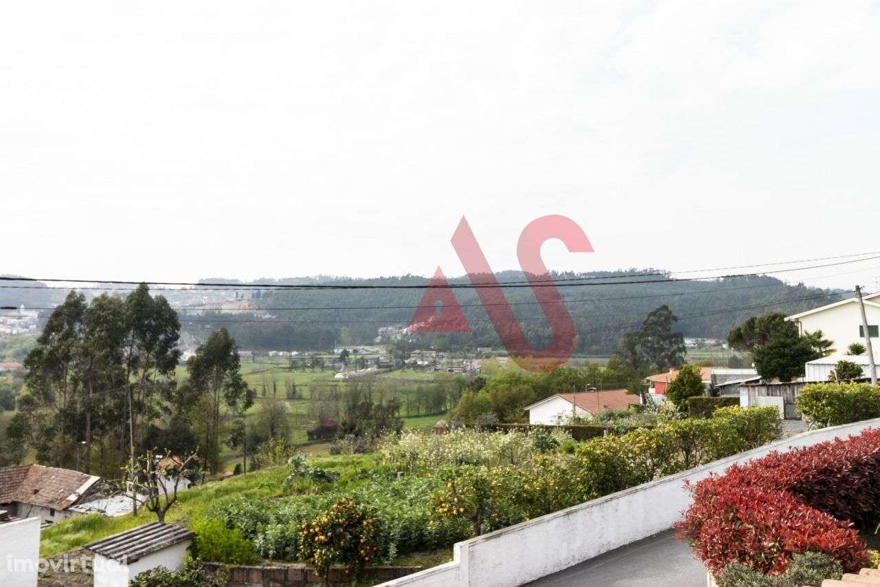 Moradia para comprar, Airão Santa Maria, Airão São João e Vermil, Braga - Foto 27
