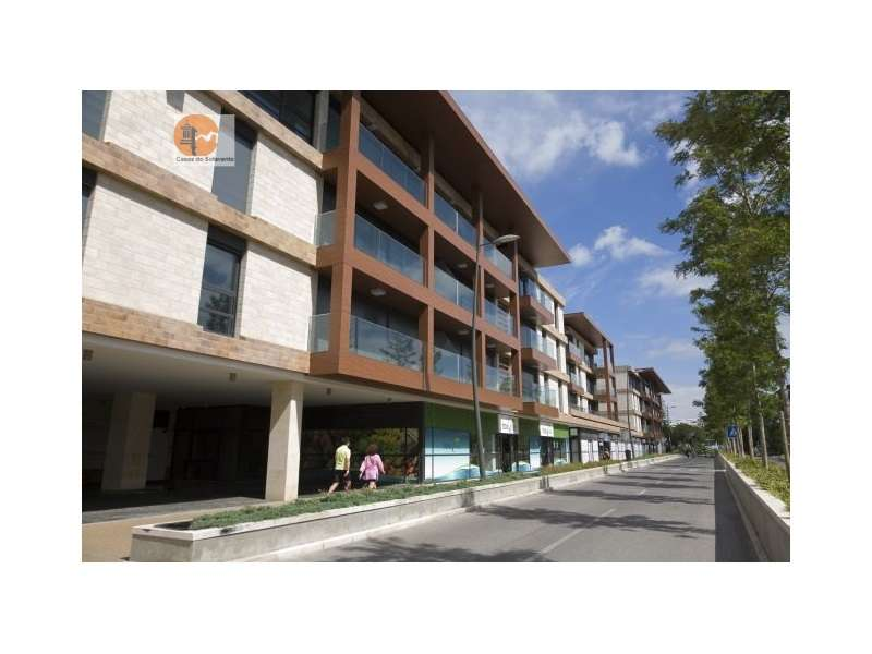 Apartamento para comprar, Rua dos Bombeiros Voluntários, Grândola e Santa Margarida da Serra - Foto 7