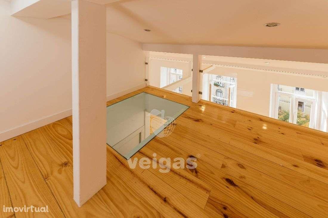 Apartamento para comprar, Avenidas Novas, Lisboa - Foto 15