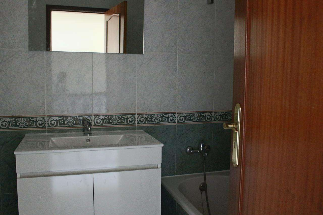 Apartamento para comprar, Carregado e Cadafais, Lisboa - Foto 16