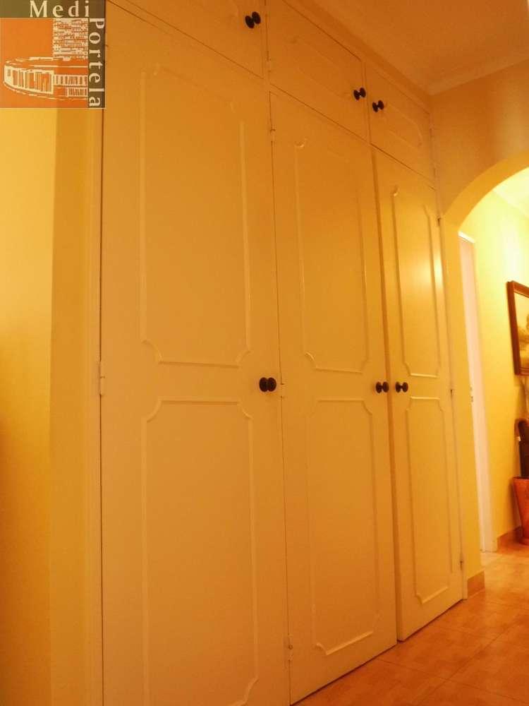 Apartamento para comprar, Moscavide e Portela, Lisboa - Foto 6