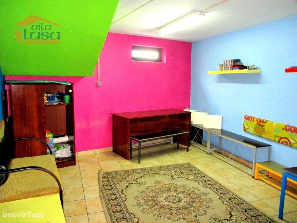 Loja para comprar, Baguim do Monte, Porto - Foto 20