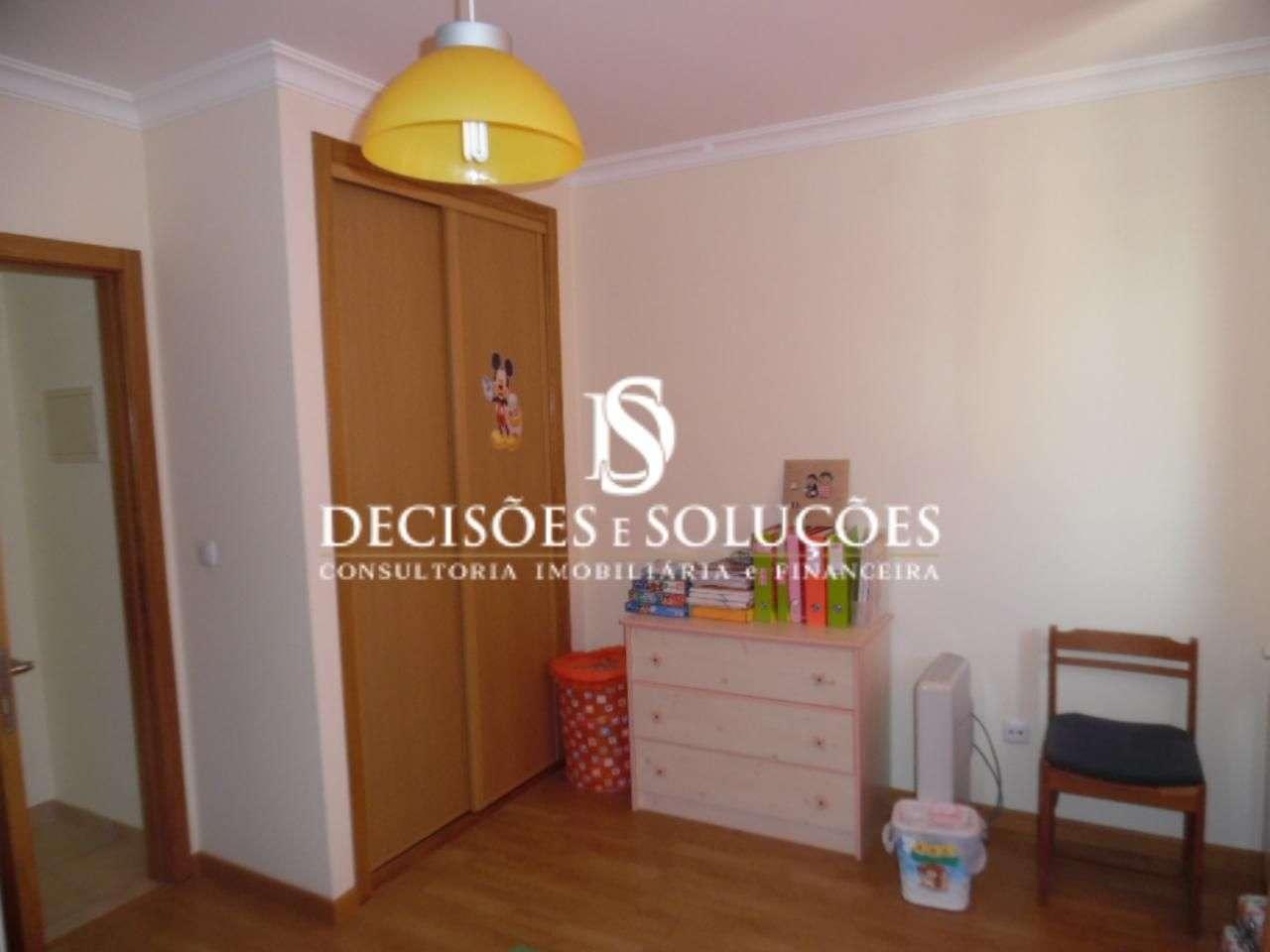 Moradia para comprar, Silveira, Torres Vedras, Lisboa - Foto 6