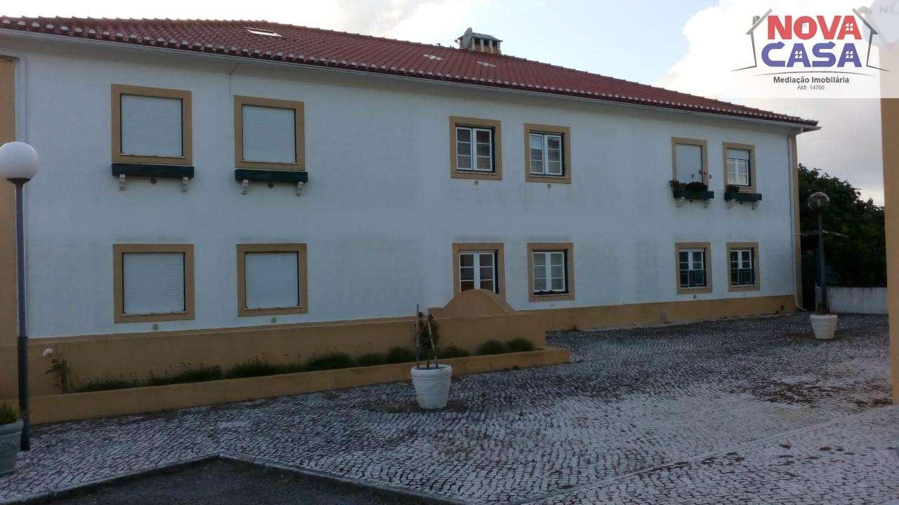 Moradia para comprar, Venda do Pinheiro e Santo Estêvão das Galés, Lisboa - Foto 3