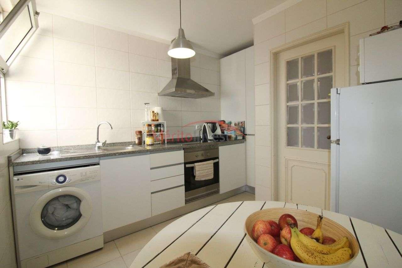 Apartamento para arrendar, Urgezes, Braga - Foto 4