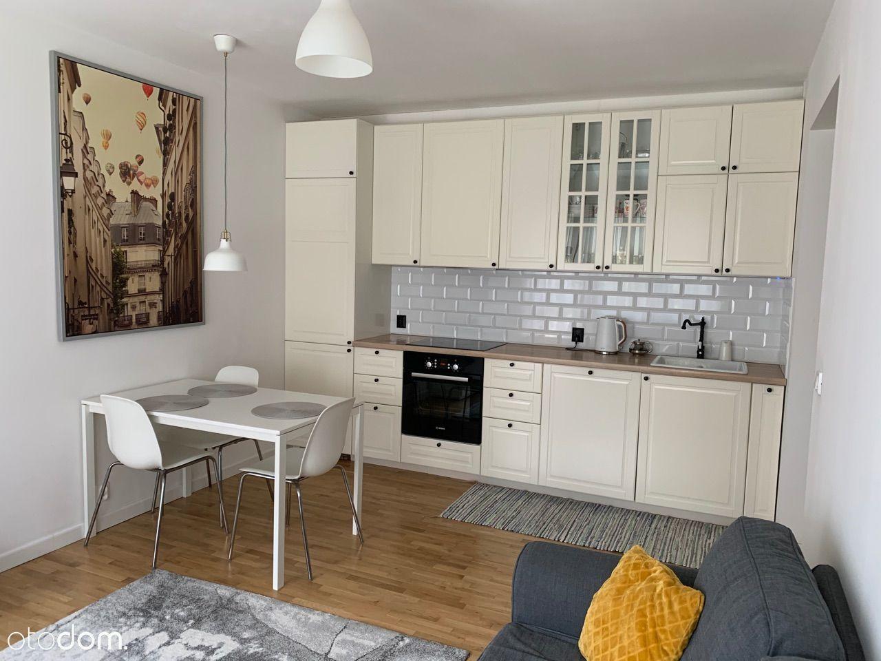 Sprzedam bezpośrednio mieszkanie w Pruszkowie