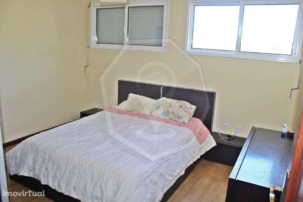 Apartamento para comprar, Branca, Aveiro - Foto 7