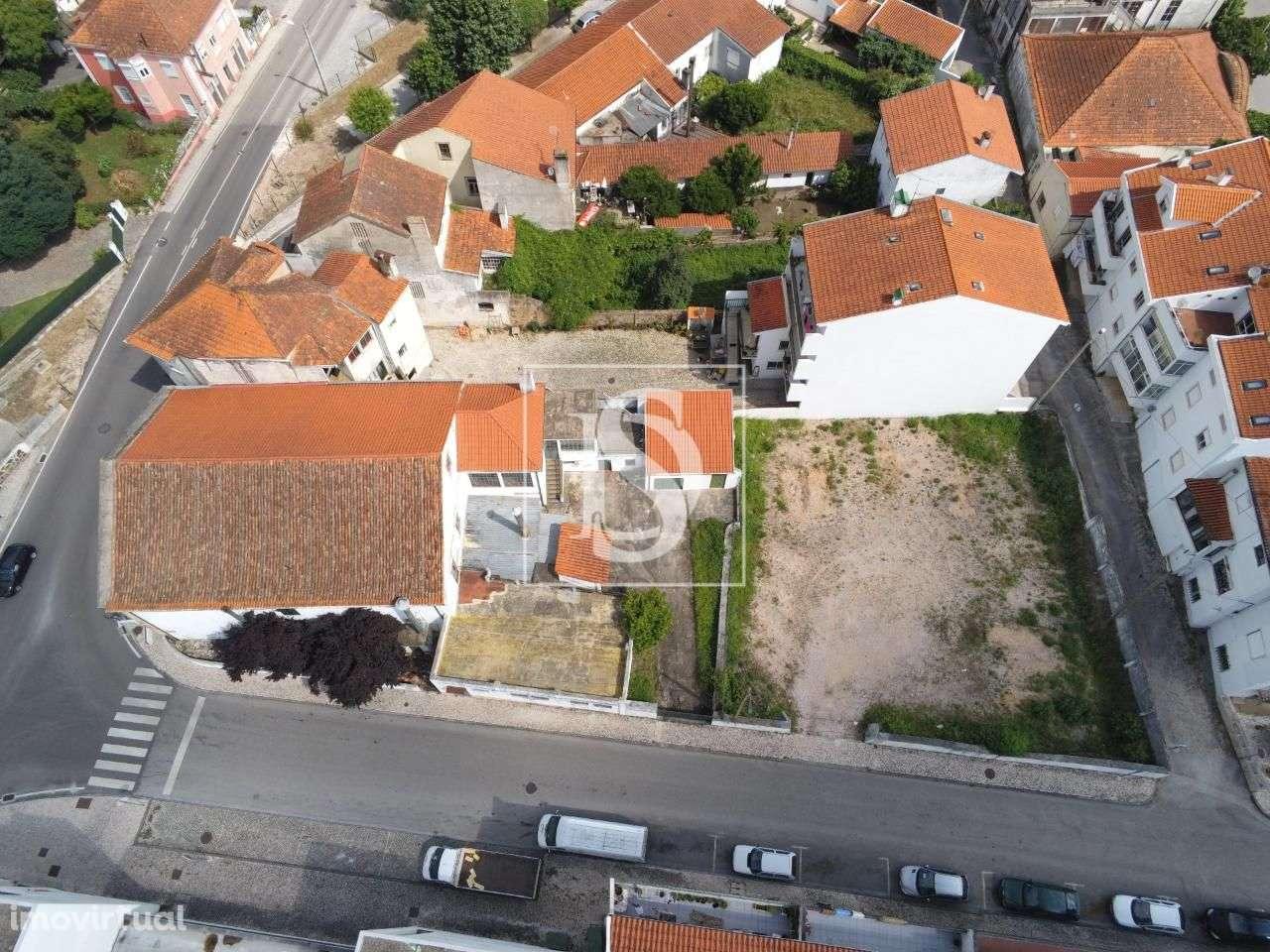 Moradia para comprar, Lousã e Vilarinho, Lousã, Coimbra - Foto 3