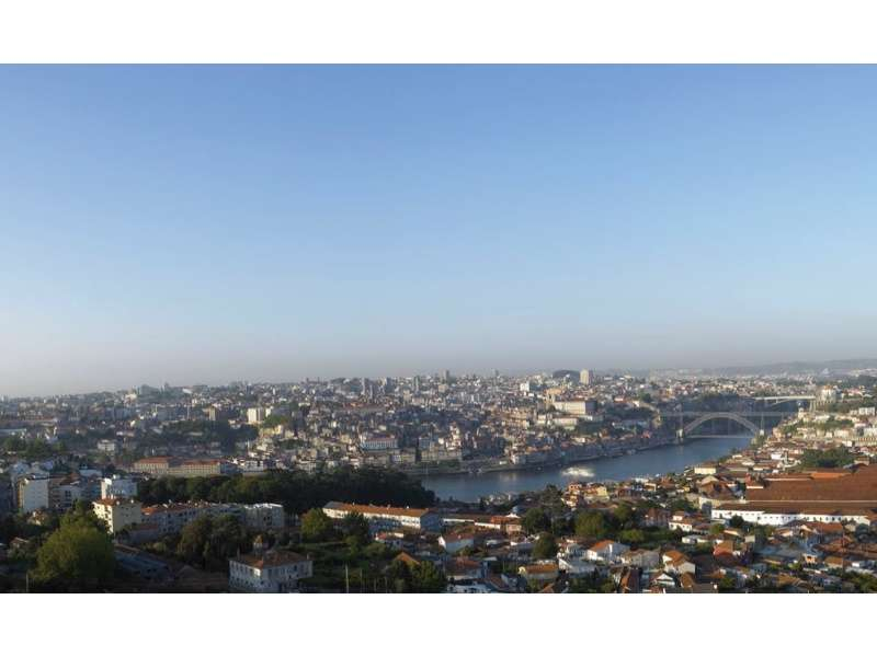 Escritório para comprar, Santa Marinha e São Pedro da Afurada, Vila Nova de Gaia, Porto - Foto 4