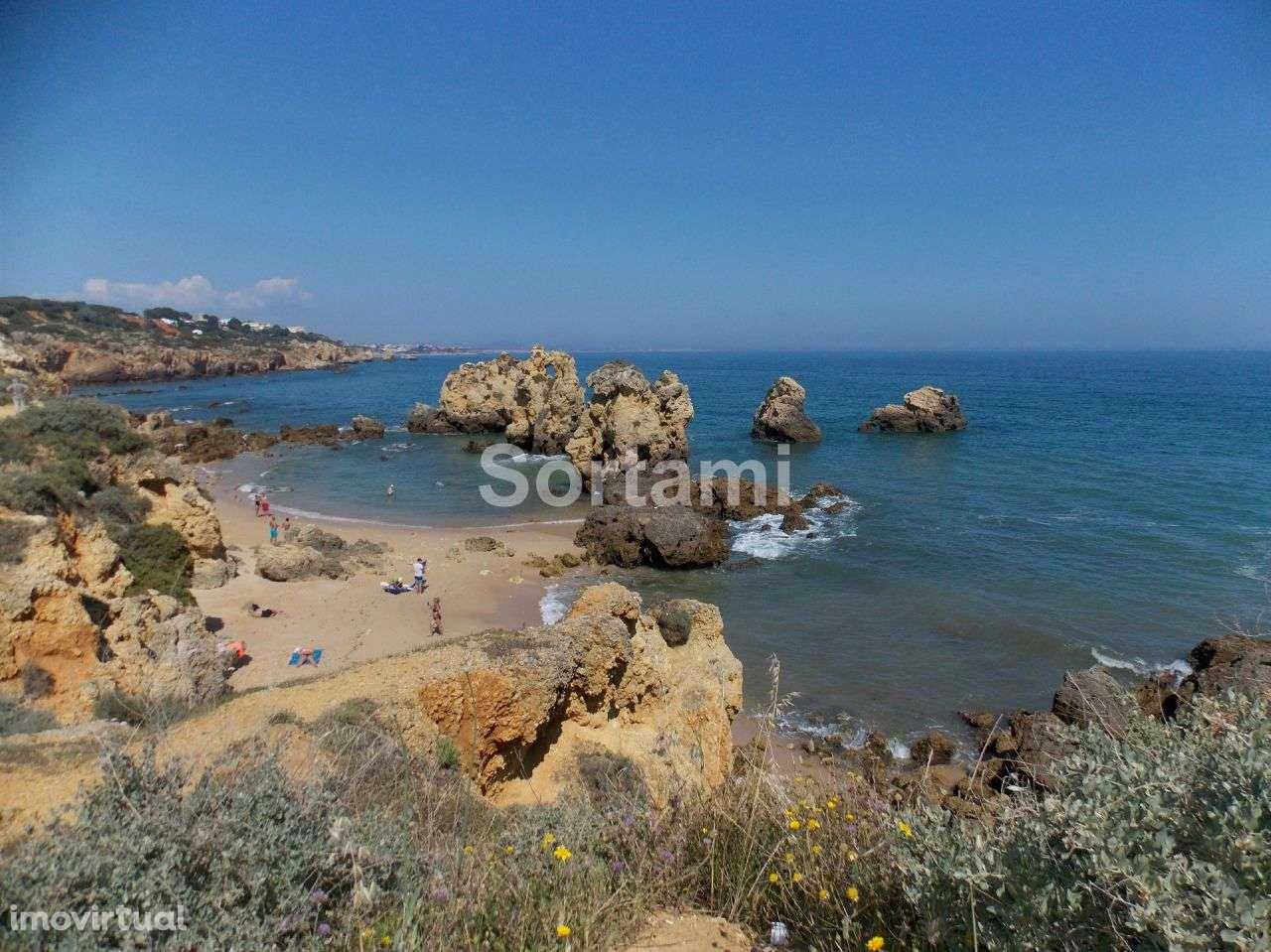 Moradia para comprar, Albufeira e Olhos de Água, Faro - Foto 24