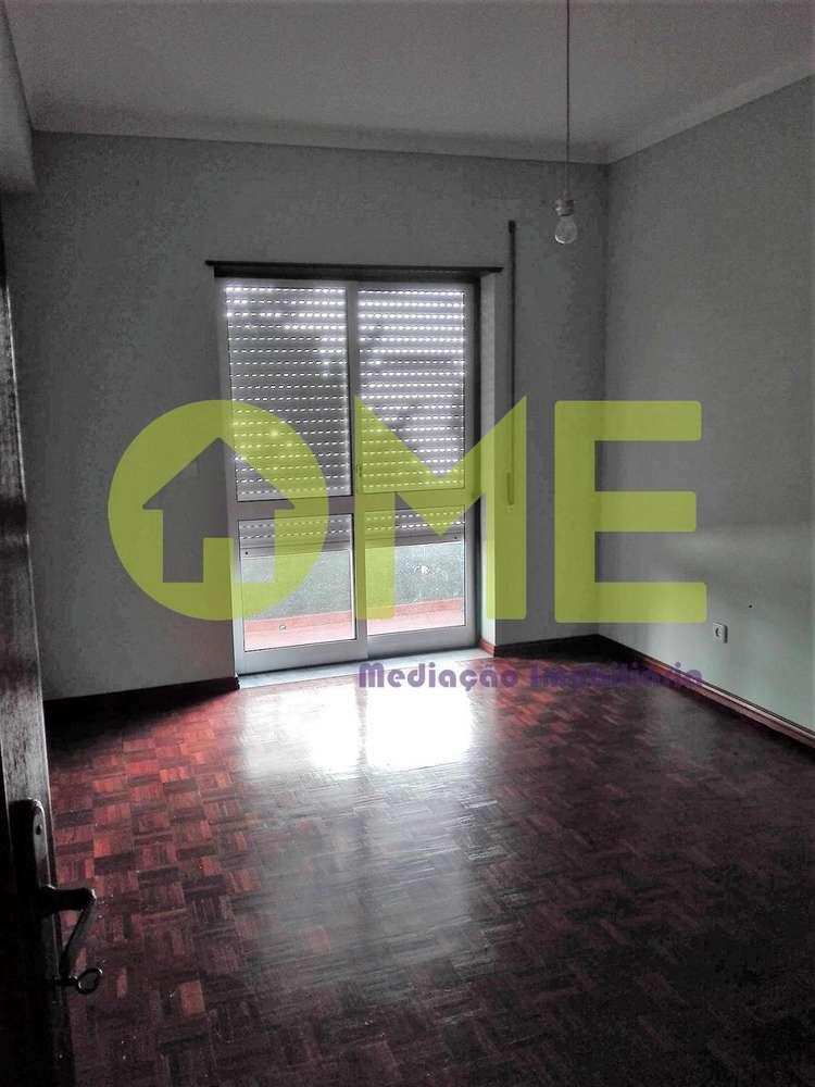 Apartamento para comprar, Nossa Senhora da Piedade, Santarém - Foto 8