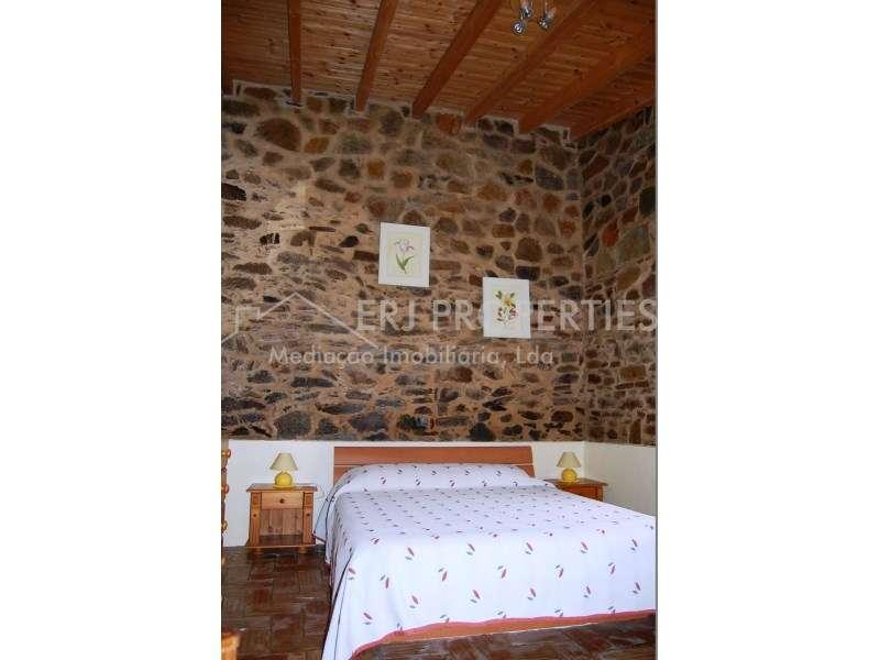 Quintas e herdades para comprar, Santa Catarina Fonte Bispo, Faro - Foto 29