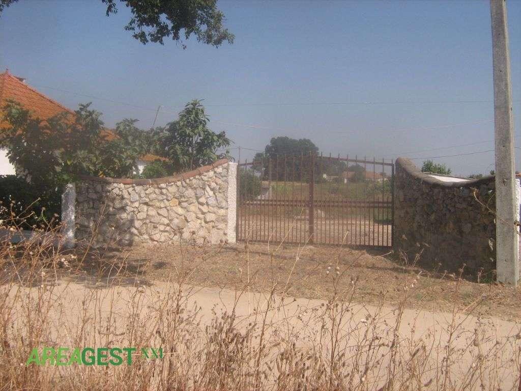Quintas e herdades para comprar, Poceirão e Marateca, Palmela, Setúbal - Foto 7