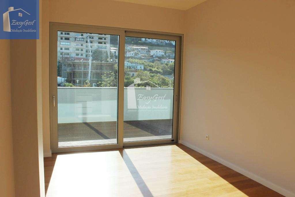 Apartamento para comprar, São Martinho, Funchal, Ilha da Madeira - Foto 13