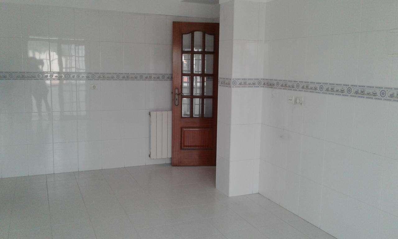 Apartamento para comprar, Milharado, Lisboa - Foto 2