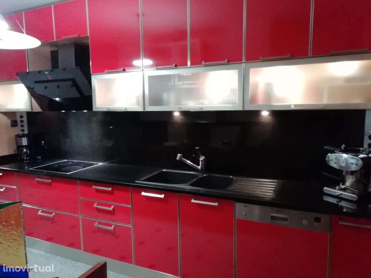 Apartamento para comprar, Rua São Vicente de Ferrer, São Felix da Marinha - Foto 33