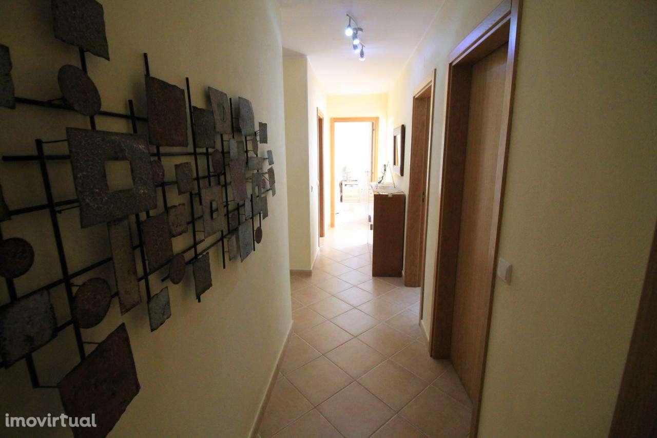 Apartamento para comprar, Lagos (São Sebastião e Santa Maria), Faro - Foto 15