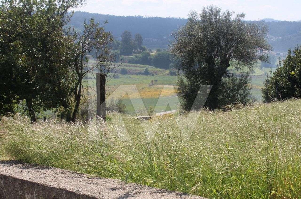 Terreno para comprar, Arentim e Cunha, Braga - Foto 6