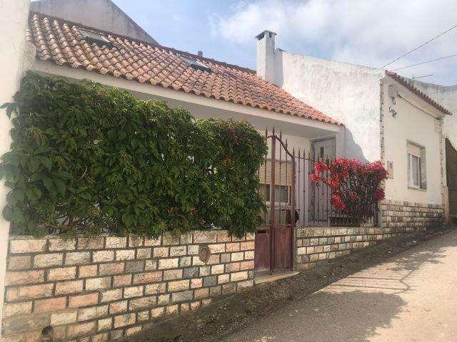 Moradia para comprar, Cadaval e Pêro Moniz, Lisboa - Foto 1