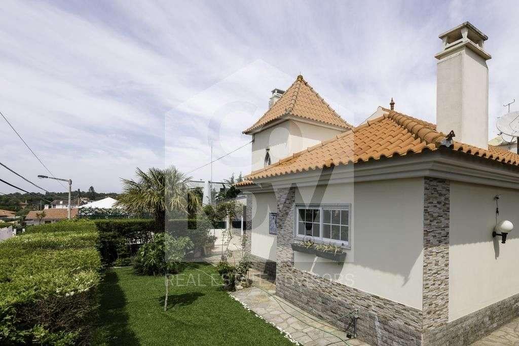 Moradia para arrendar, Cascais e Estoril, Lisboa - Foto 1