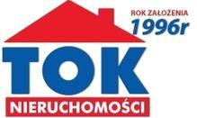 Deweloperzy: TOK Nieruchomości - Konin, wielkopolskie