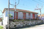 Moradia para comprar, Rendufinho, Póvoa de Lanhoso, Braga - Foto 2