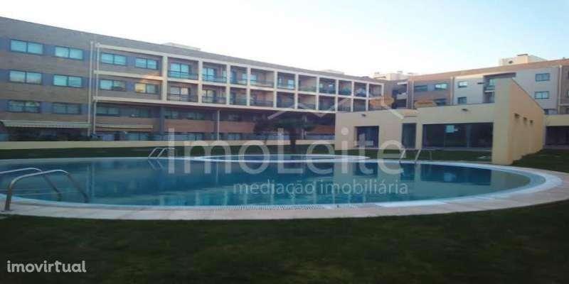 Apartamento para comprar, Póvoa de Varzim, Beiriz e Argivai, Porto - Foto 15