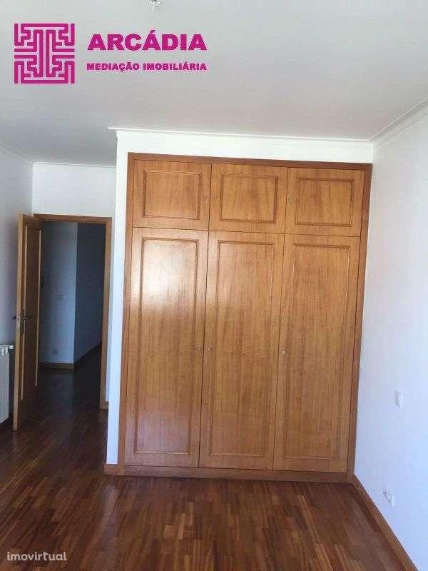 Apartamento para comprar, Sequeira, Braga - Foto 8