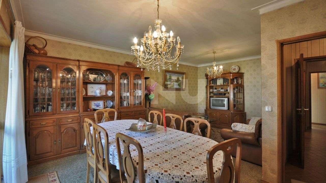 Apartamento para comprar, Águas Santas, Maia, Porto - Foto 6
