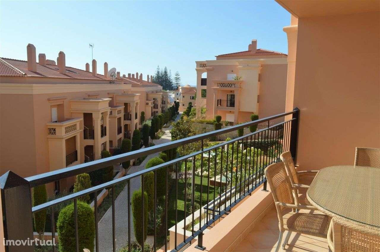 Apartamento para comprar, Odiáxere, Faro - Foto 18