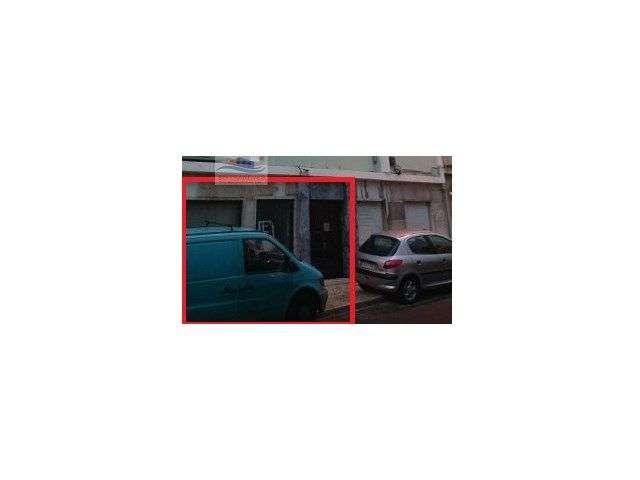 Loja para comprar, Rua Cláudio Nunes, Benfica - Foto 1