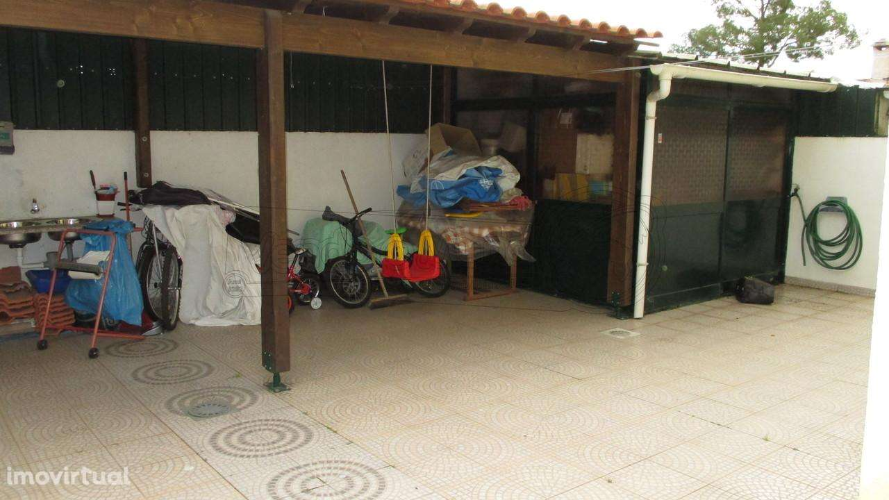 Moradia para comprar, Benavente - Foto 15