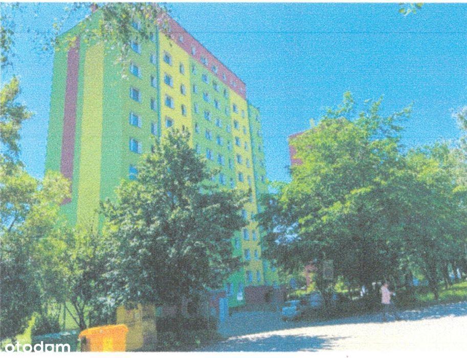 mieszkanie, ul. Senatorska 12/1, 58-316 Wałbrzych
