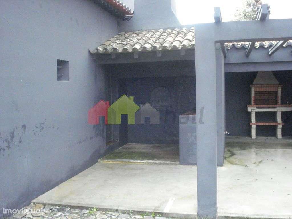 Apartamento para comprar, Alfundão e Peroguarda, Beja - Foto 6