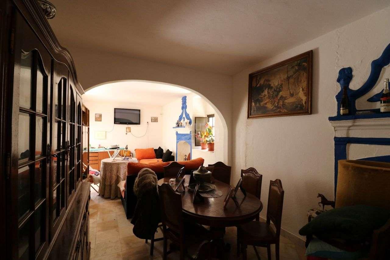 Moradia para comprar, Alandroal (Nossa Senhora da Conceição), São Brás dos Matos (Mina do Bugalho) e Juromenha (Nossa Senhora do Loreto), Évora - Foto 6