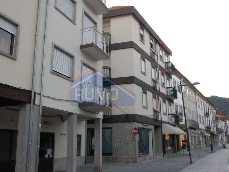 Loja para comprar, Viana do Castelo (Santa Maria Maior e Monserrate) e Meadela, Viana do Castelo - Foto 3