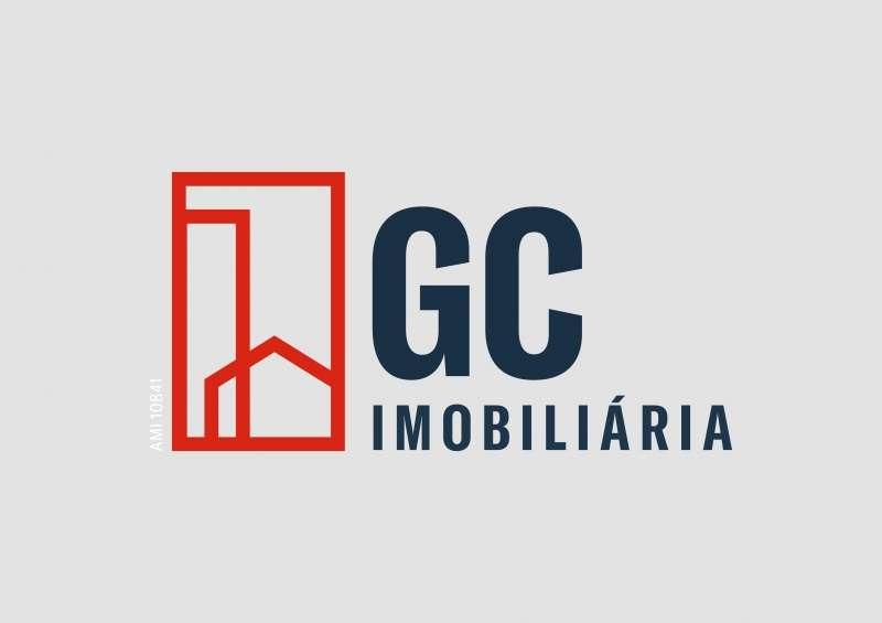 Agência Imobiliária: GC Imobiliária