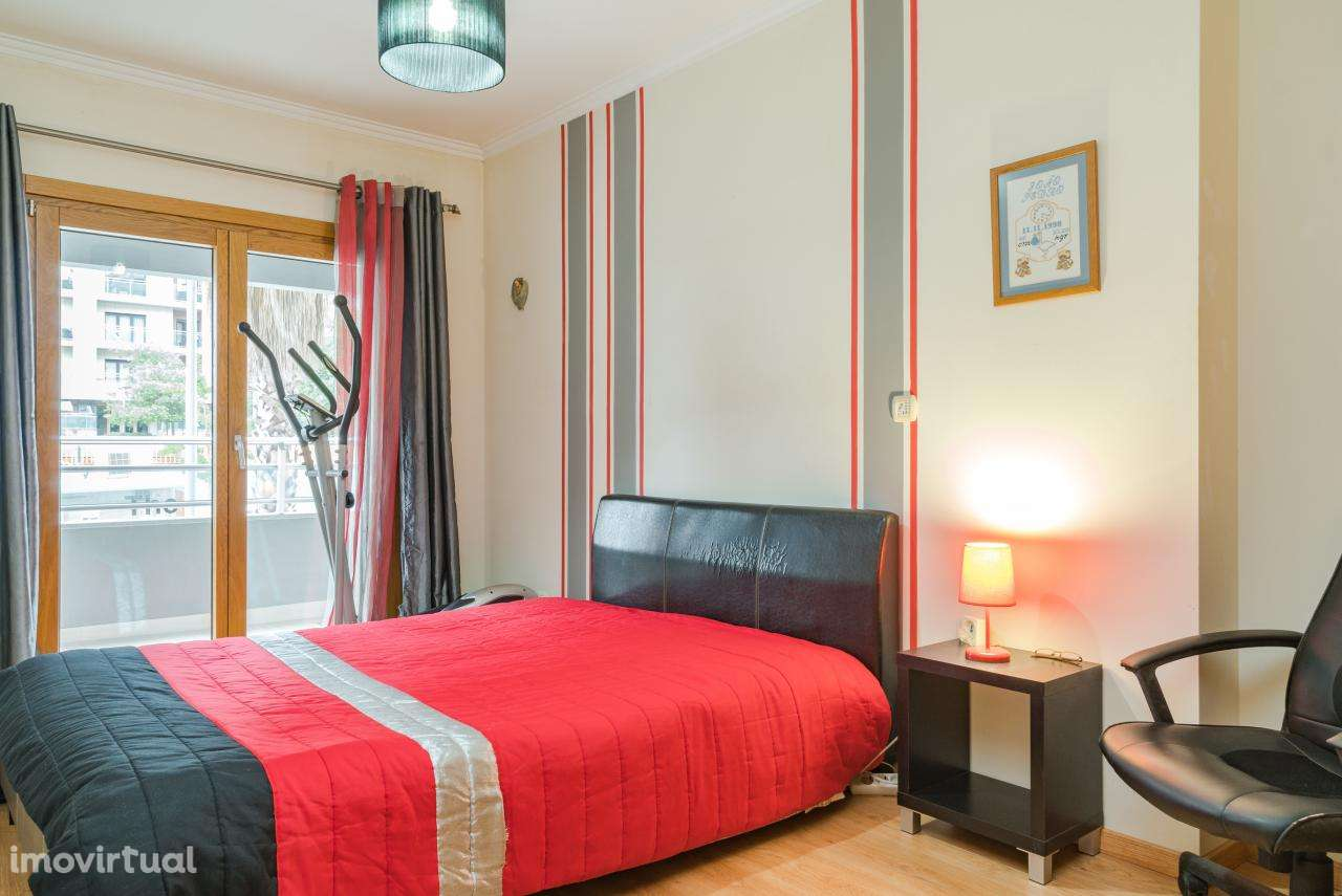 Apartamento para comprar, Alverca do Ribatejo e Sobralinho, Lisboa - Foto 10