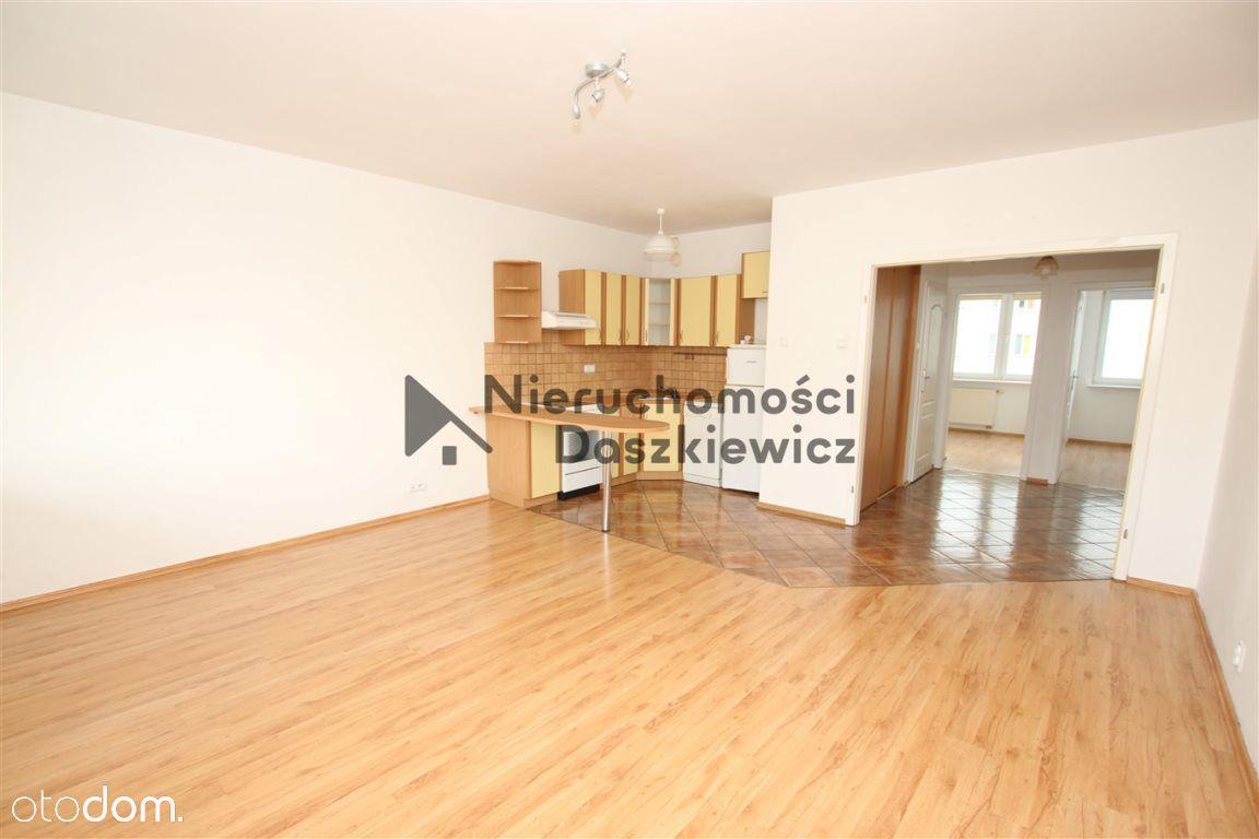 Mieszkanie, 67,20 m², Warszawa