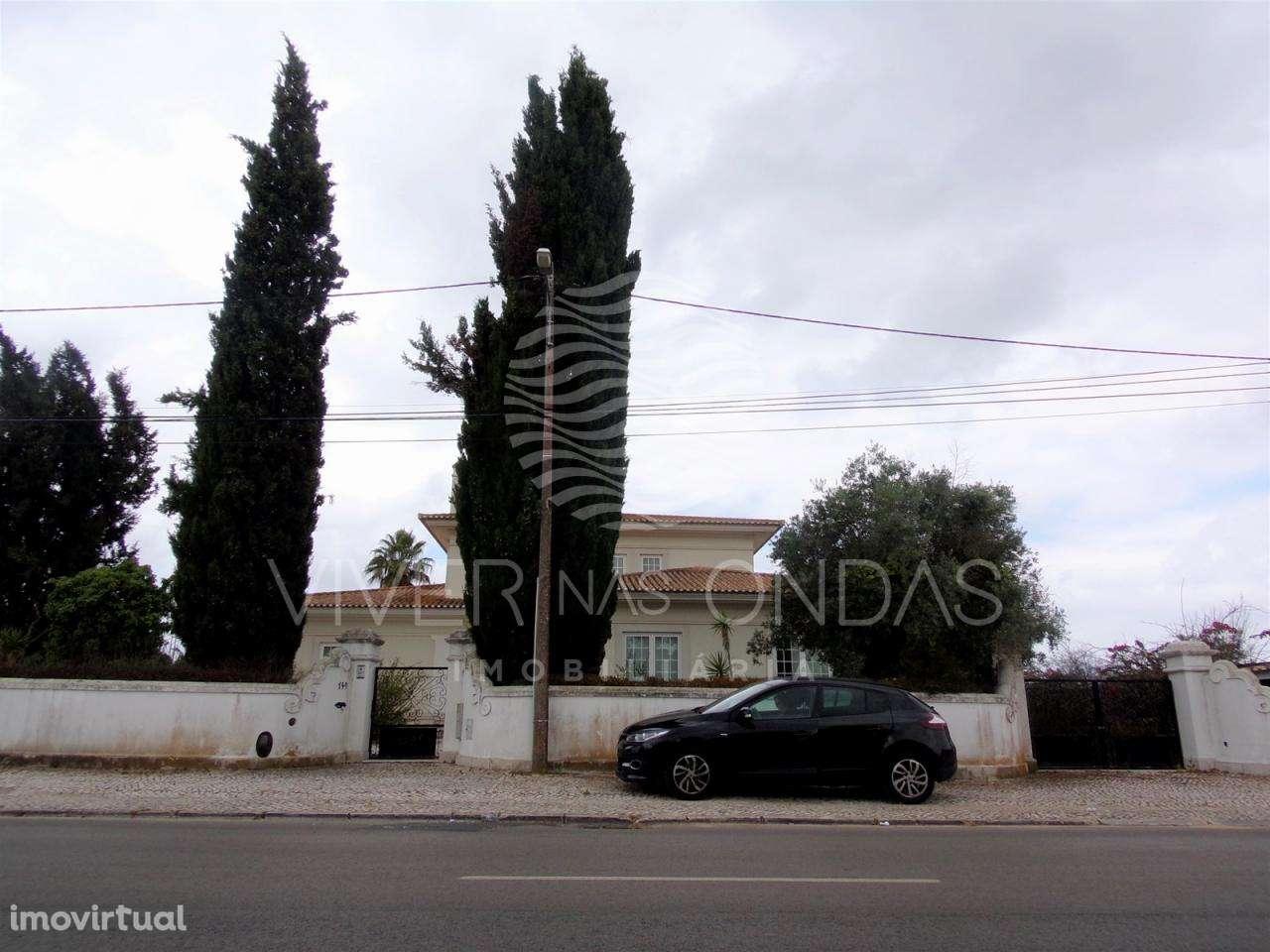 Moradia para comprar, Azeitão (São Lourenço e São Simão), Setúbal - Foto 35