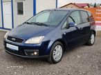 Ford C-MAX 1.8 - 2