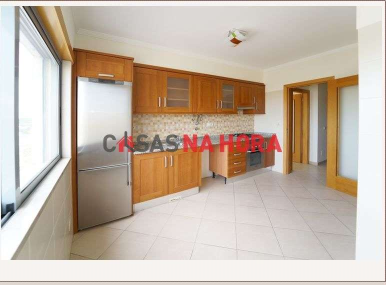 Apartamento para comprar, Pechão, Olhão, Faro - Foto 1