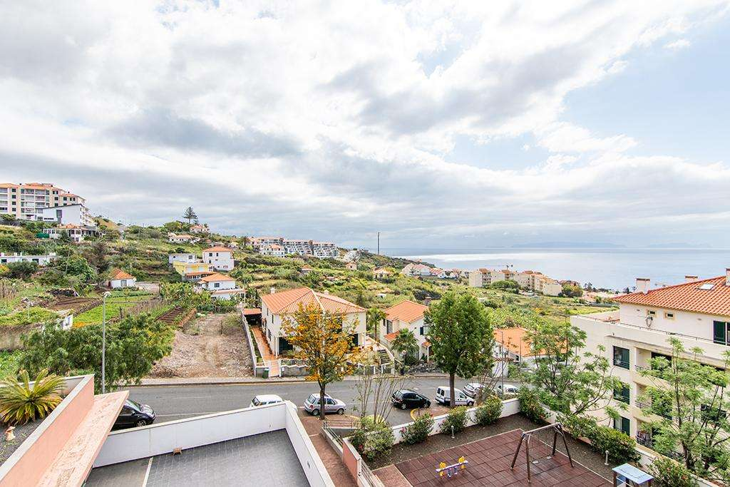 Apartamento para comprar, Caniço, Ilha da Madeira - Foto 14