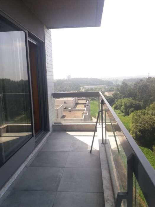 Apartamento para comprar, Moreira, Maia, Porto - Foto 8