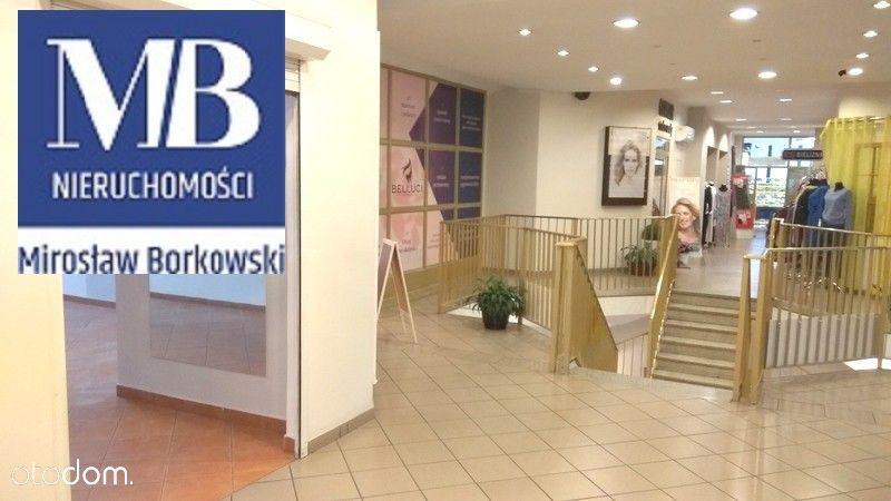 Lokal użytkowy - Pruszcz Gdański
