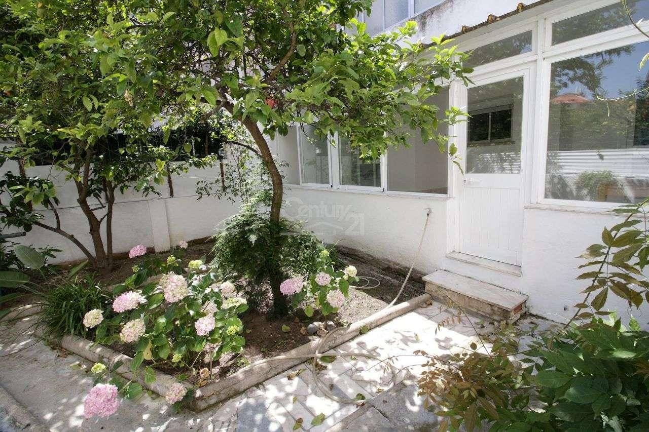 Apartamento para comprar, São Sebastião, Setúbal - Foto 25