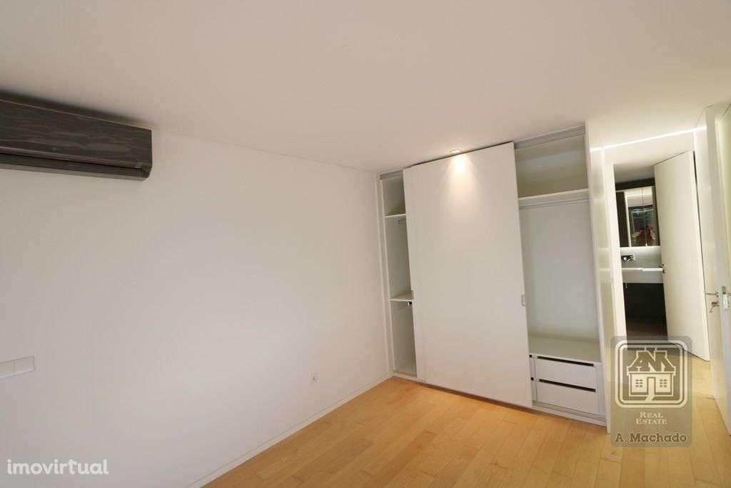Apartamento para comprar, Rosto de Cão (Livramento), Ilha de São Miguel - Foto 15