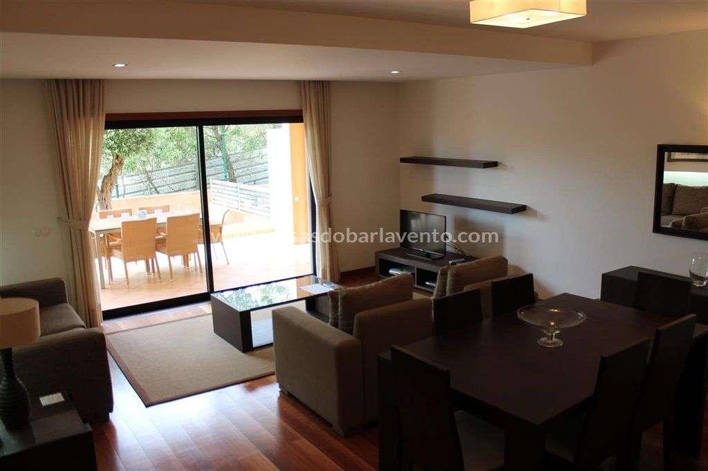 Apartamento para comprar, Luz, Faro - Foto 10